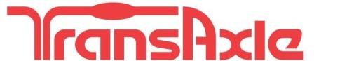 Transaxle Logo
